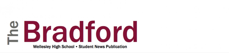 The Bradford Online