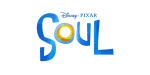 "More than just a ""kid's film"", Pixar's Soul provides insight on living a purposeful life"